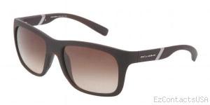 Dolce & Gabbana DG6072 Sunglasses - Dolce & Gabbana