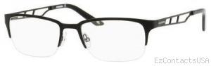Carrera 7601 Eyeglasses - Carrera