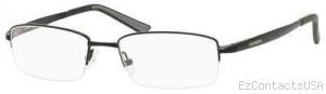 Carrera 7600 Eyeglasses - Carrera