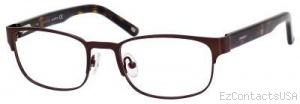 Carrera 7592 Eyeglasses - Carrera