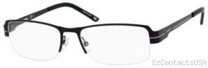 Carrera 7581 Eyeglasses - Carrera