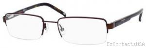 Carrera 7570 Eyeglasses - Carrera