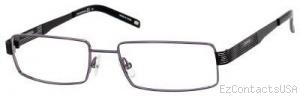 Carrera 7568 Eyeglasses - Carrera