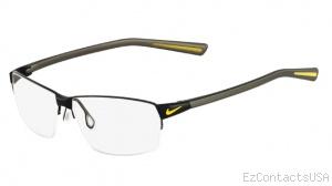 Nike 8110 Eyeglasses - Nike
