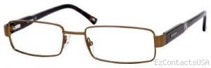 Carrera 7550 Eyeglasses - Carrera