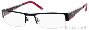 Carrera 7548 Eyeglasses - Carrera