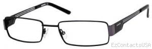 Carrera 7528 Eyeglasses - Carrera