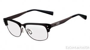 Nike 8222 Eyeglasses - Nike