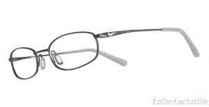 Nike 4232 Eyeglasses - Nike