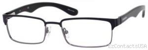 Carrera 6606 Eyeglasses - Carrera