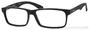 Carrera 6605 Eyeglasses - Carrera