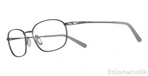 Nike 4231 Eyeglasses - Nike