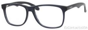 Carrera 6603 Eyeglasses - Carrera