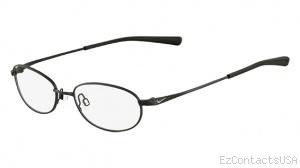 Nike 4234 Eyeglasses - Nike