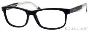 Carrera 6196 Eyeglasses - Carrera