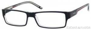 Carrera 6184 Eyeglasses - Carrera