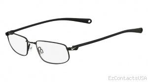 Nike 4240 Eyeglasses - Nike