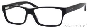 Carrera 6178 Eyeglasses - Carrera