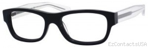 Marc By Marc Jacobs MMJ 562 Eyeglasses - Marc by Marc Jacobs