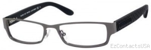 Marc By Marc Jacobs MMJ 568 Eyeglasses - Marc by Marc Jacobs