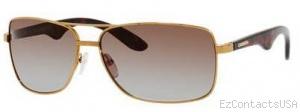 Carrera 6005/S Sunglasses - Carrera
