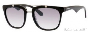 Carrera 6002/S Sunglasses - Carrera
