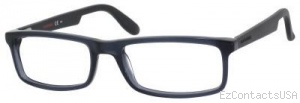 Carrera 5502 Eyeglasses - Carrera