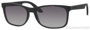 Carrera 5005/S Sunglasses - Carrera
