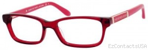 Marc By Marc Jacobs MMJ 578 Eyeglasses - Marc by Marc Jacobs
