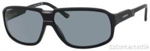 Carrera X-cede 7021/S Sunglasses - Carrera X-cede