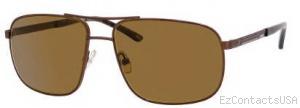 Carrera X-cede 7018/S Sunglasses - Carrera X-cede