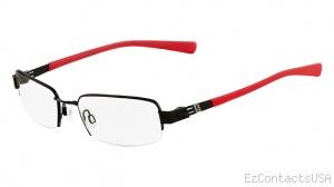 Nike 4245 Eyeglasses - Nike