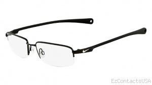 Nike 4250 Eyeglasses - Nike