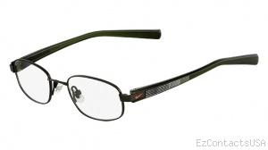 Nike 4670 Eyeglasses - Nike