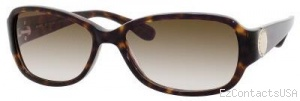 Marc By Marc Jacobs MMJ 022/S Sunglasses - Marc by Marc Jacobs