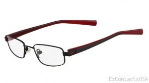 Nike 4673 Eyeglasses - Nike