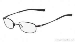 Nike 4676 Eyeglasses - Nike