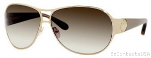 Marc By Marc Jacobs MMJ 041/S Sunglasses - Marc by Marc Jacobs