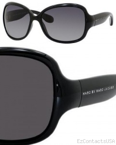 Marc By Marc Jacobs MMJ 047/P/S Sunglasses - Marc by Marc Jacobs