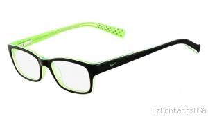 Nike 5513 Eyeglasses - Nike