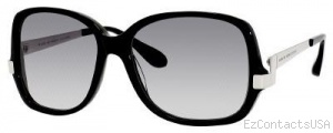 Marc By Marc Jacobs MMJ 087/S Sunglasses - Marc by Marc Jacobs