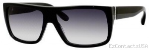 Marc By Marc Jacobs MMJ 096/S Sunglasses - Marc by Marc Jacobs