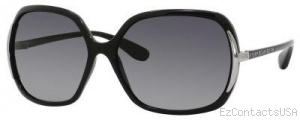 Marc By Marc Jacobs MMJ 115/P/S Sunglasses - Marc by Marc Jacobs
