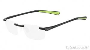 Nike 7100-1 Eyeglasses - Nike