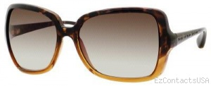 Marc By Marc Jacobs MMJ 116/S Sunglasses - Marc by Marc Jacobs