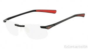 Nike 7100-2 Eyeglasses - Nike