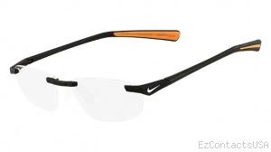 Nike 7100-4 Eyeglasses - Nike