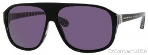 Marc By Marc Jacobs MMJ 160/S Sunglasses - Marc by Marc Jacobs