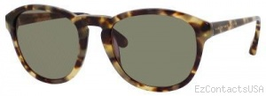 Marc By Marc Jacobs MMJ 213/S Sunglasses - Marc by Marc Jacobs