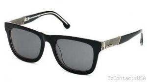 Diesel DL0050 Madison Sunglasses - Diesel